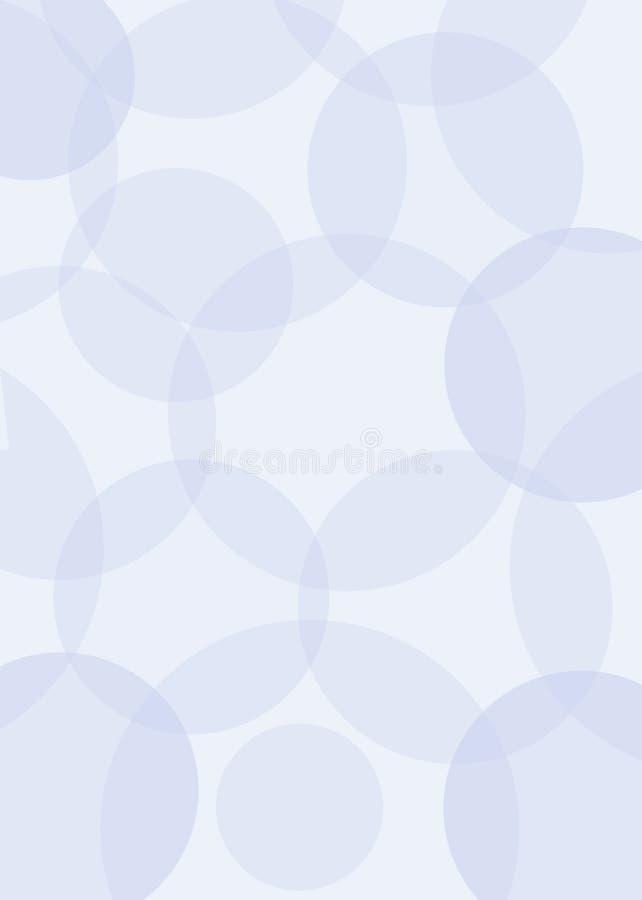 Free Blue Circles Stock Photos - 2484433