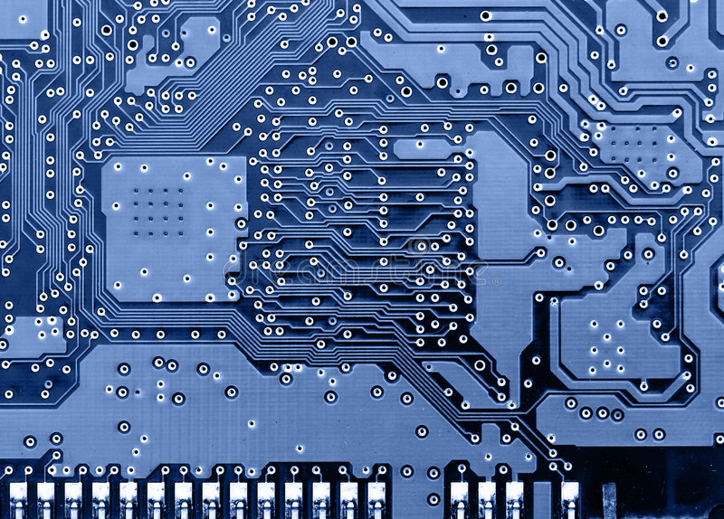 blue circuit board macro picture image 3063742Blue Circuit Board Royalty Free Stock Photos Image 2831568 #13