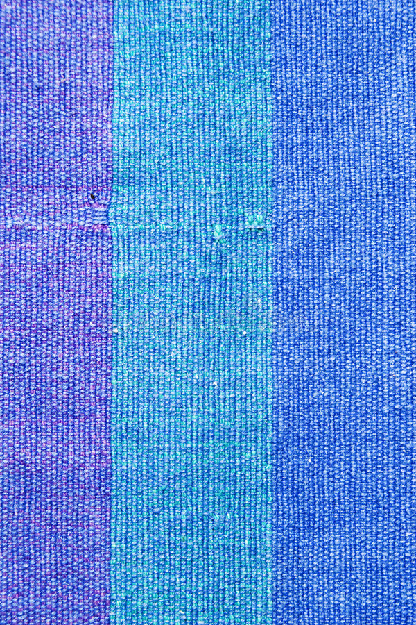 Download Blue Cloth Texture stock image. Image of blue, cloth, pattern - 552063