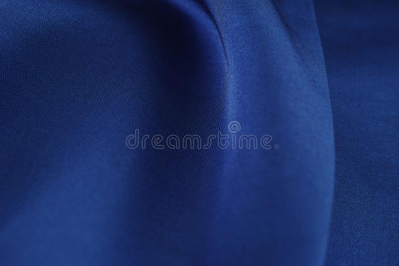 Blue, Cobalt Blue, Electric Blue, Close Up royalty free stock photo