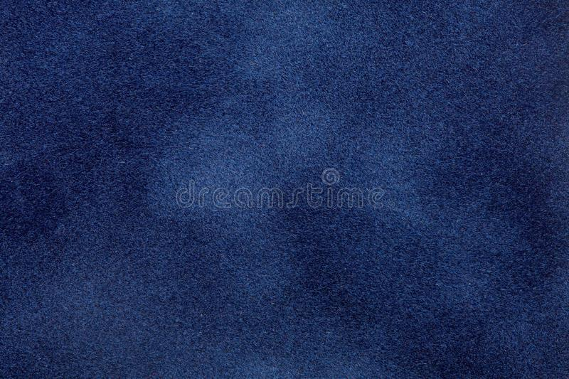 7 311 Blue Velvet Texture Photos Free Royalty Free Stock Photos From Dreamstime