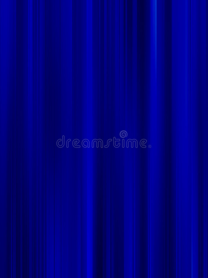 Download Blue curtain background stock illustration. Image of color - 6163177