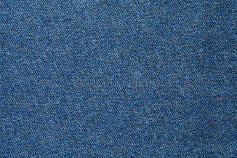 Download Blue Denim Fabric Royalty Free Stock Images - Image: 24192839