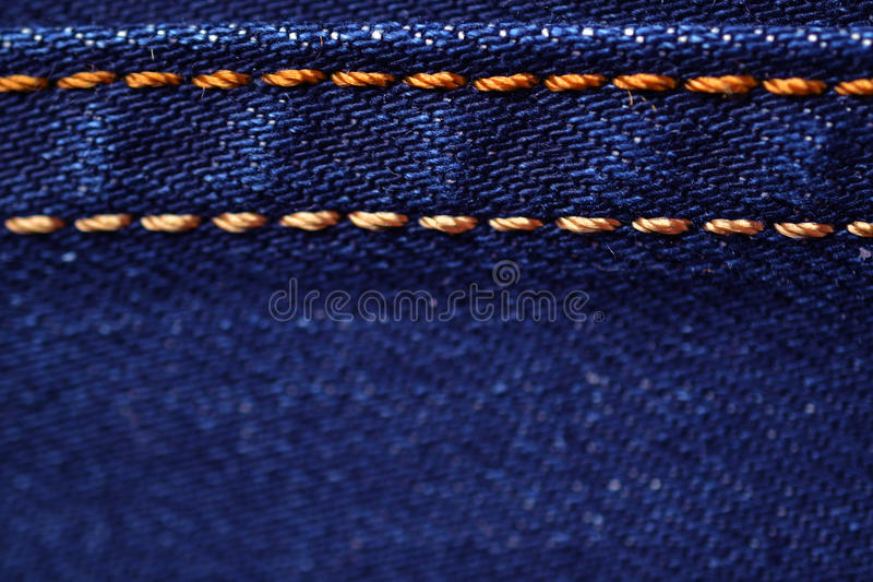 Download Blue denim stock photo. Image of macro, image, jeans - 35748646