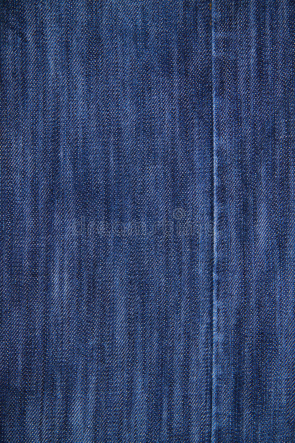 Download Blue Denim Jeans Texture, Background Stock Photo - Image of garment, denim: 25199098