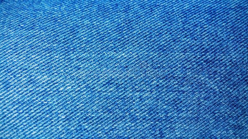 Blue Denim Textile Free Public Domain Cc0 Image