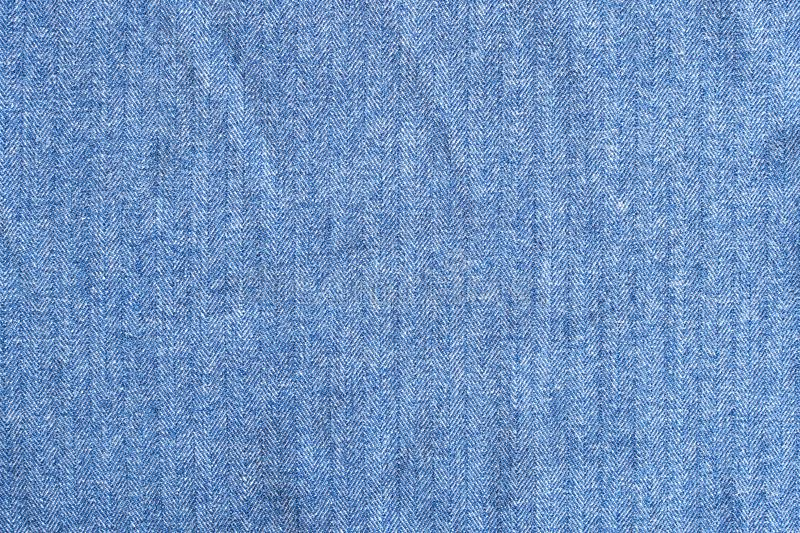 Blue Denim Texture background,  Jeans fabric stock photos