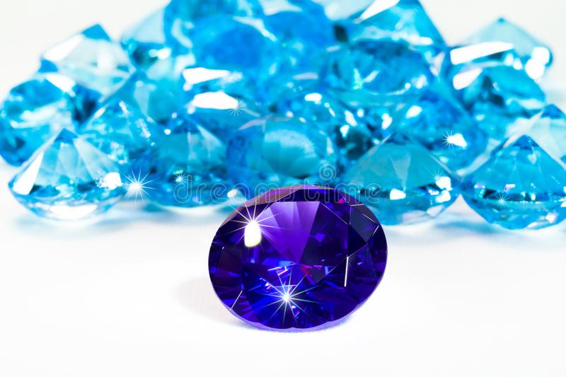 blue colour excellent price treated cut fancy catawiki reserve no ct kavels diamond dark