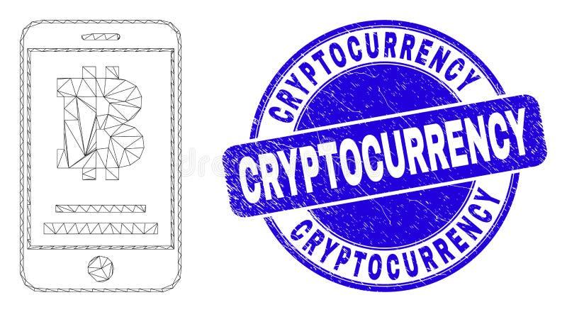 cryptocurrency seal td ameritrade bitcoin szimbólum