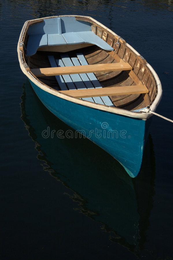 Dory Boat Stock Images - Download 316 Royalty Free Photos