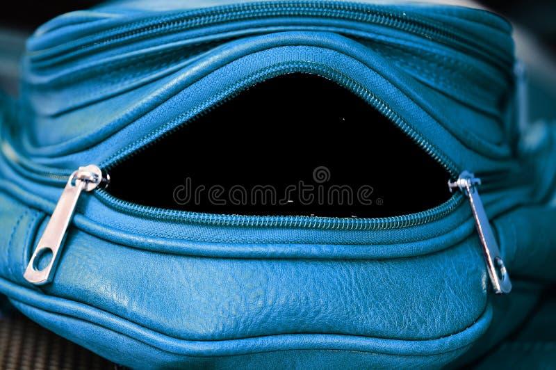 Blue, Electric Blue, Fashion Accessory, Handbag Free Public Domain Cc0 Image