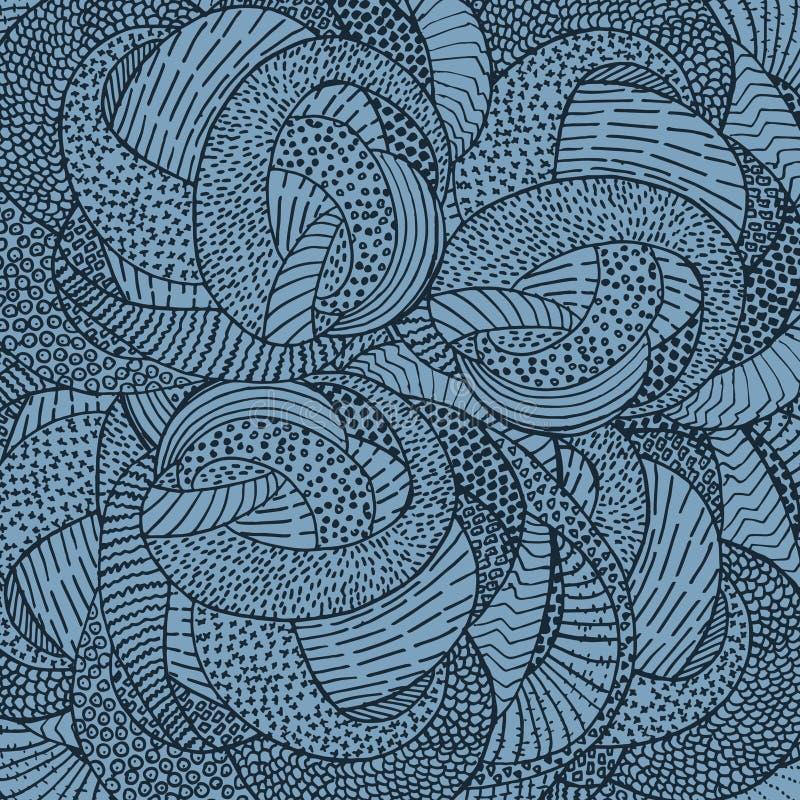 Download Blue Elegant Texture Stock Photos - Image: 25192773