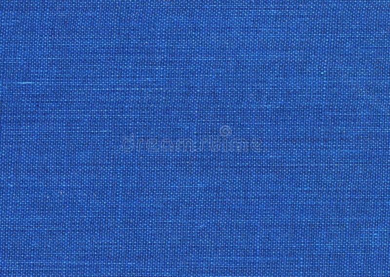 Download Blue fabric stock photo. Image of coarse, retro, blue - 1729862