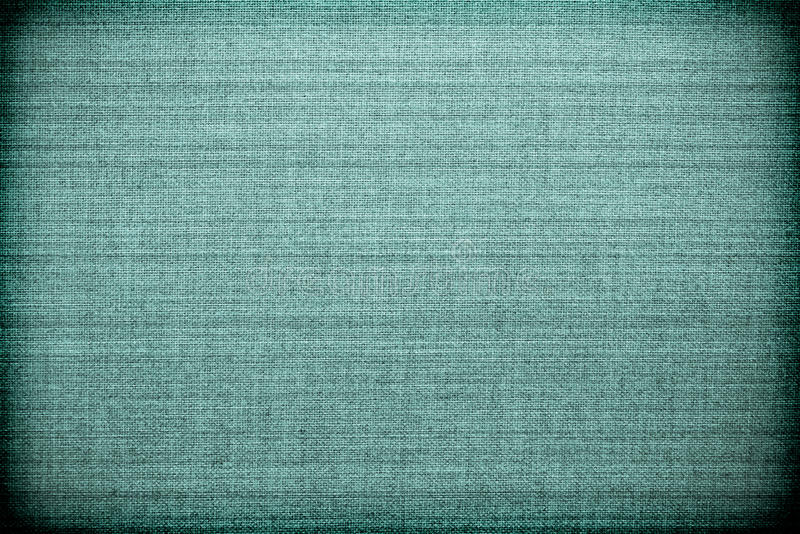Download Blue Fabric Texture stock photo. Image of textile, grungy - 13457264