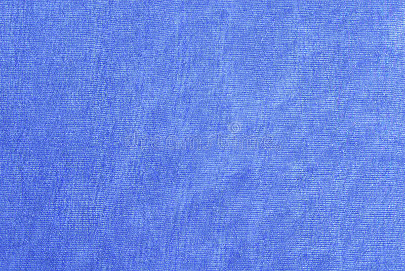 Download Blue  fabric texture stock image. Image of material, checked - 24629159
