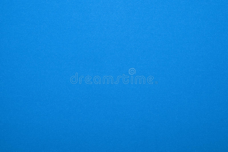 Blue fabric texture. Blue texture of small braided fabric royalty free stock photography