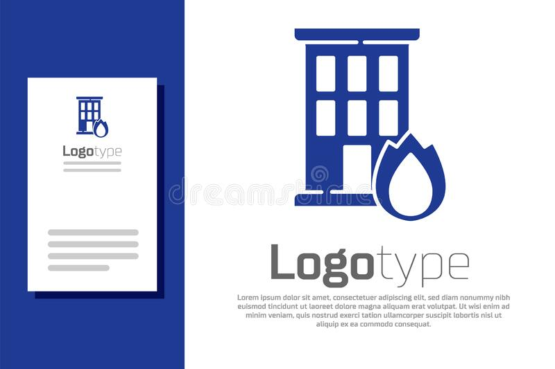 Blue Fire White Background Stock Illustrations 16 026 Blue Fire White Background Stock Illustrations Vectors Clipart Dreamstime