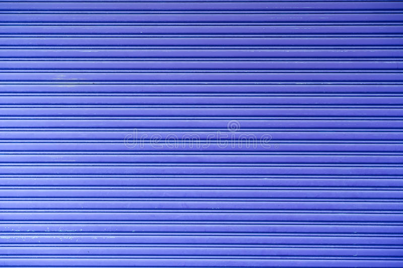 Download Blue Gate stock photo. Image of pattern, background, vibrant - 25927788