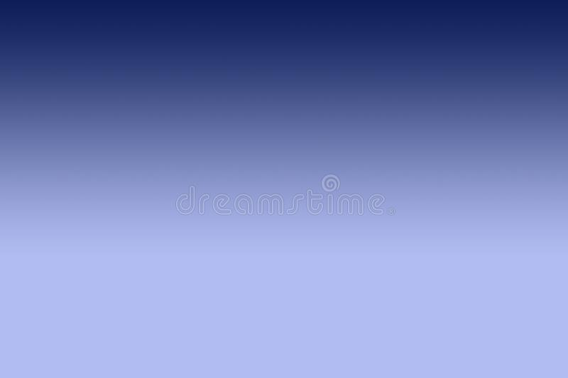 Blue, gradient, background, abstract, backdrop, graphic, pattern, color, illustration,. Blue gradient background. abstract background. design blank royalty free stock image