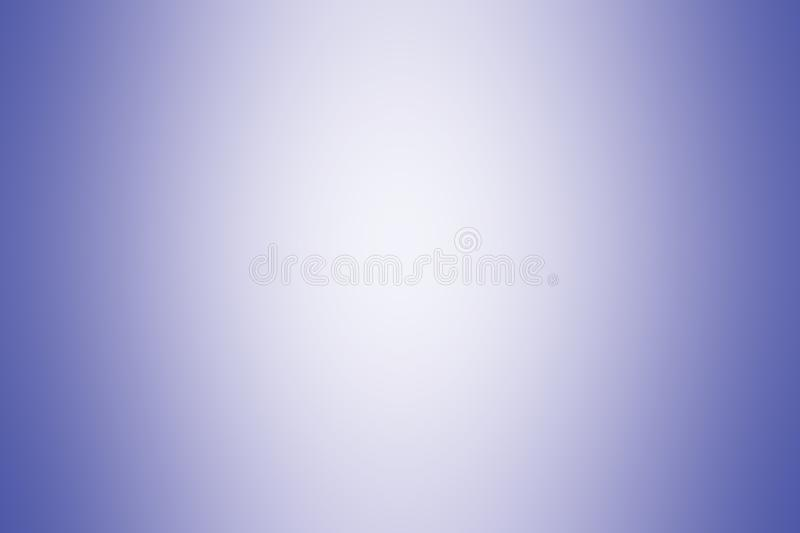 Download Blue Gradient Background Color Soft Light Bright Wallpaper Beautiful