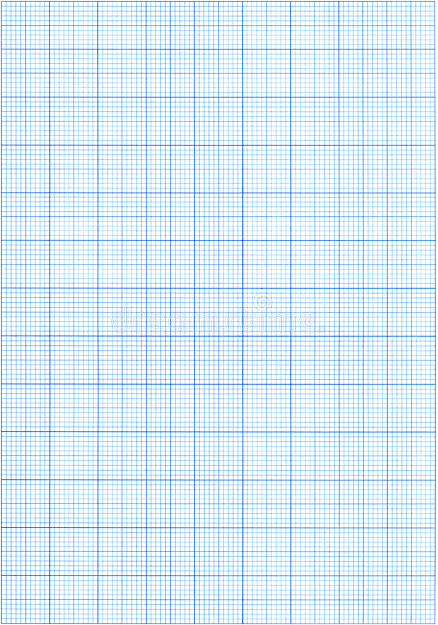 Regular Graph Paper If YouRe Trying To Figure Out What All This
