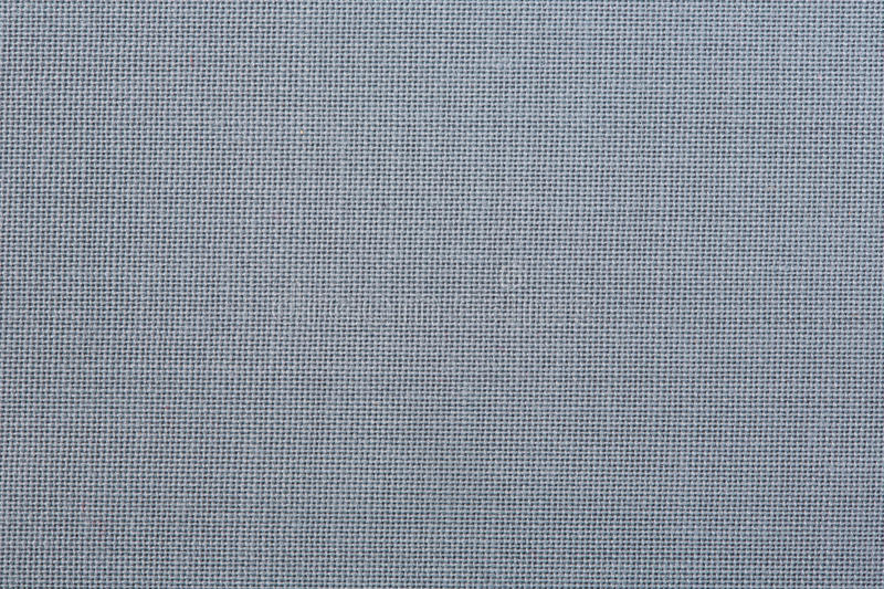 Blue Gray Fabric Texture Background Stock Photo - Image of dusty ...