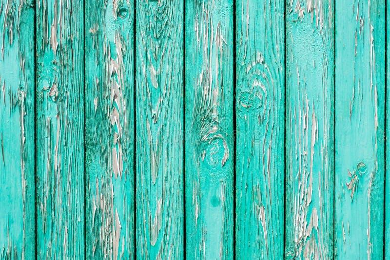 Blue, Green, Aqua, Wood royalty free stock photos