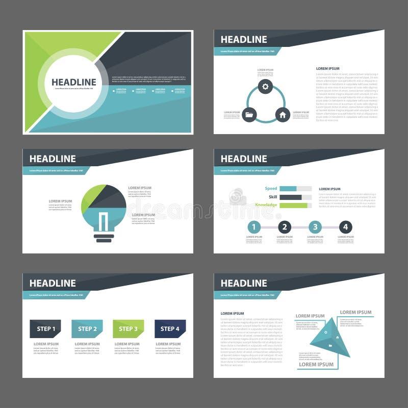 flyer website templates