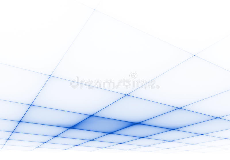 Circuit Board Design Clipart Circuit Board Design Over Gray