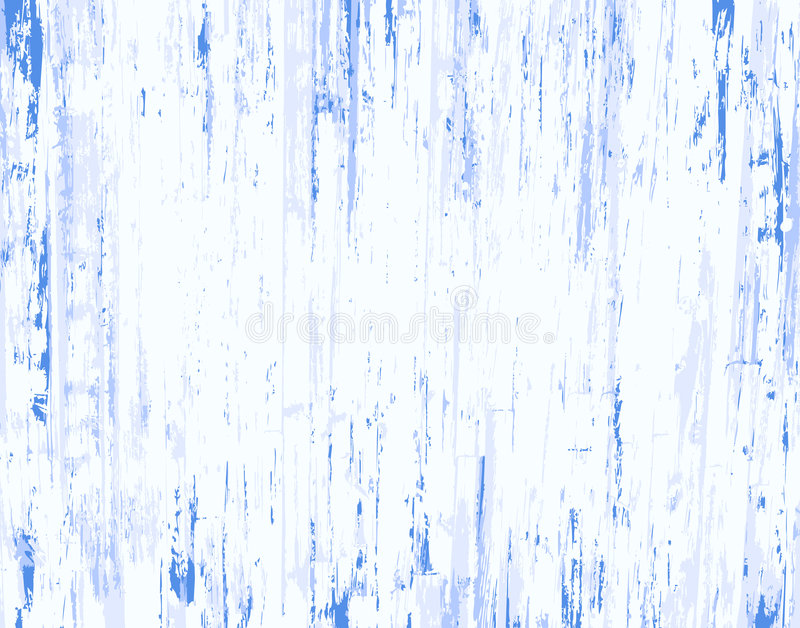 Blue grunge. Background editable vector illustration of blue grunge stock illustration
