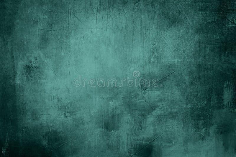 Blue grunge background royalty free stock photography