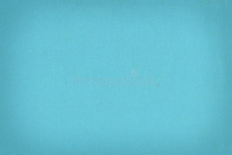 Blue grunge hard fine jeans background royalty free stock image