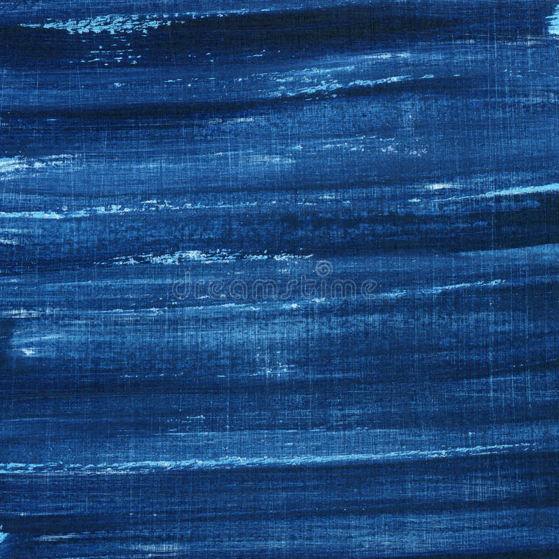 Download Blue Grunge Painted And Scratched Texture Stock Photos - Image: 10024683
