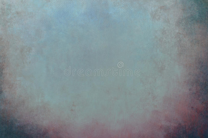 Blue grungy background. Or texture stock photos
