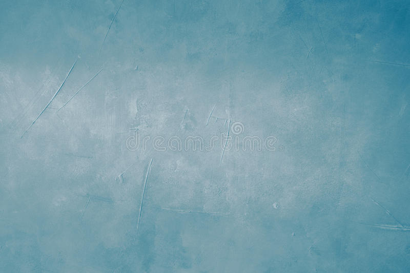 Blue grungy background. Or texture royalty free stock photo