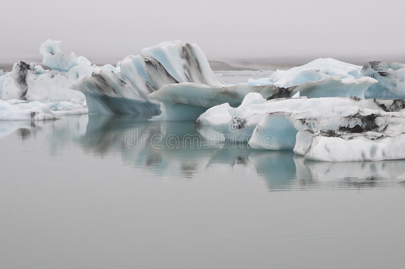 Download Blue Iceberg stock photo. Image of north, colored, lake - 31883676