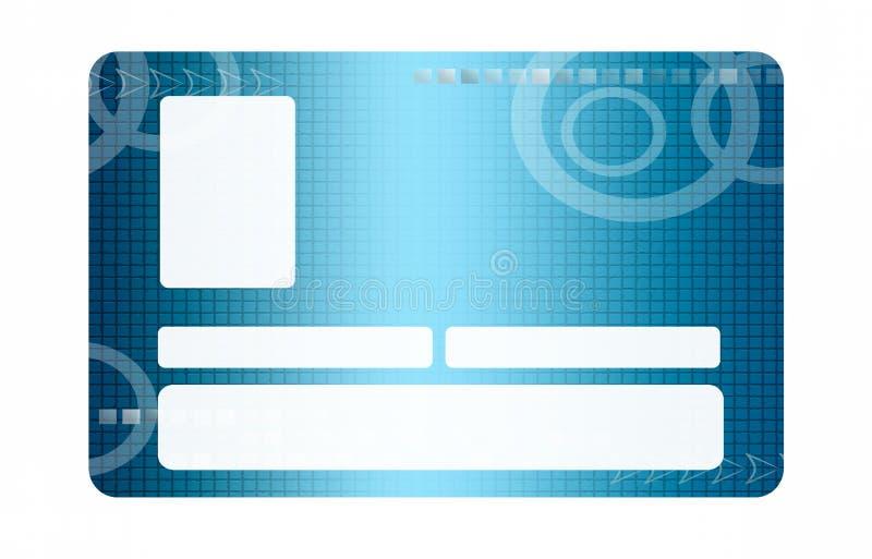 Blue Identification Stock Photos