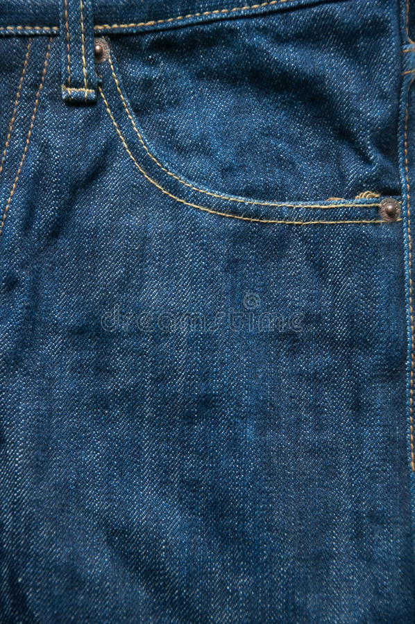 Download Blue jean stock image. Image of style, abstract, urban - 19877483
