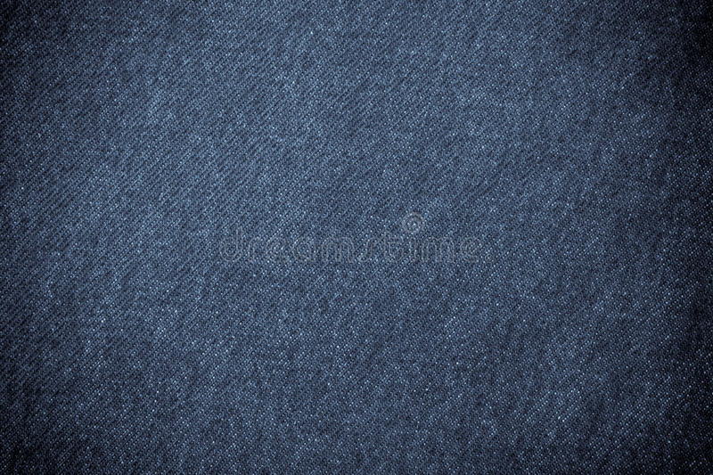 Download Blue Jean Background Stock Images - Image: 26628364