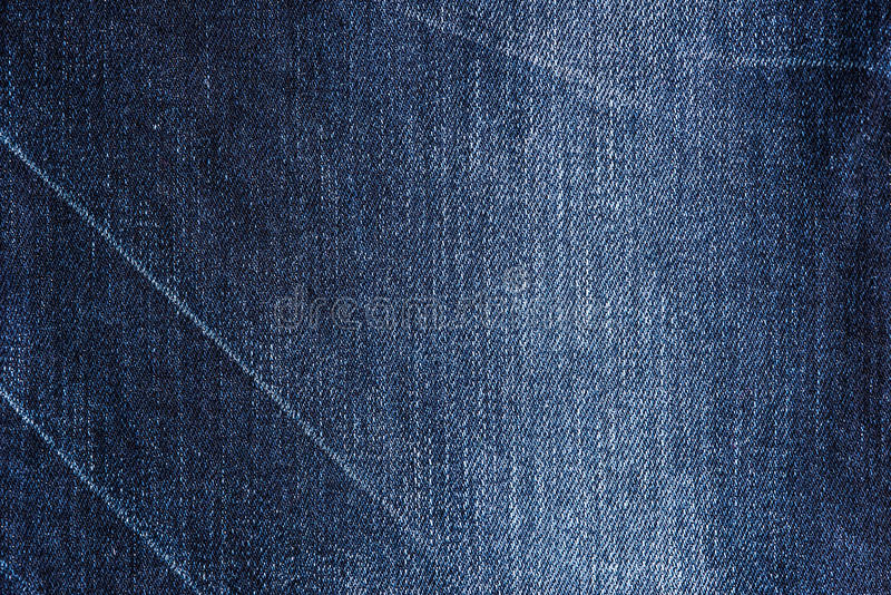 Download Blue Jean Background Texture Isolated Stock Image - Image: 83704625