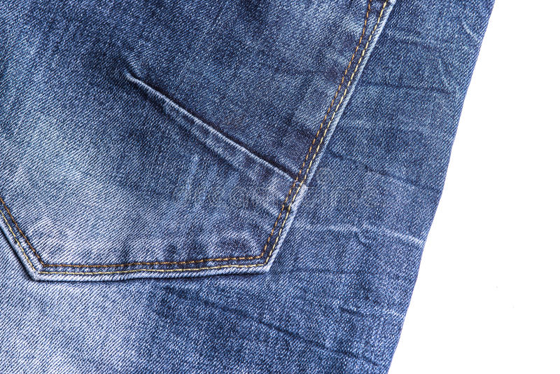 Download Blue Jean Background Texture Isolated Stock Photo - Image: 83704785