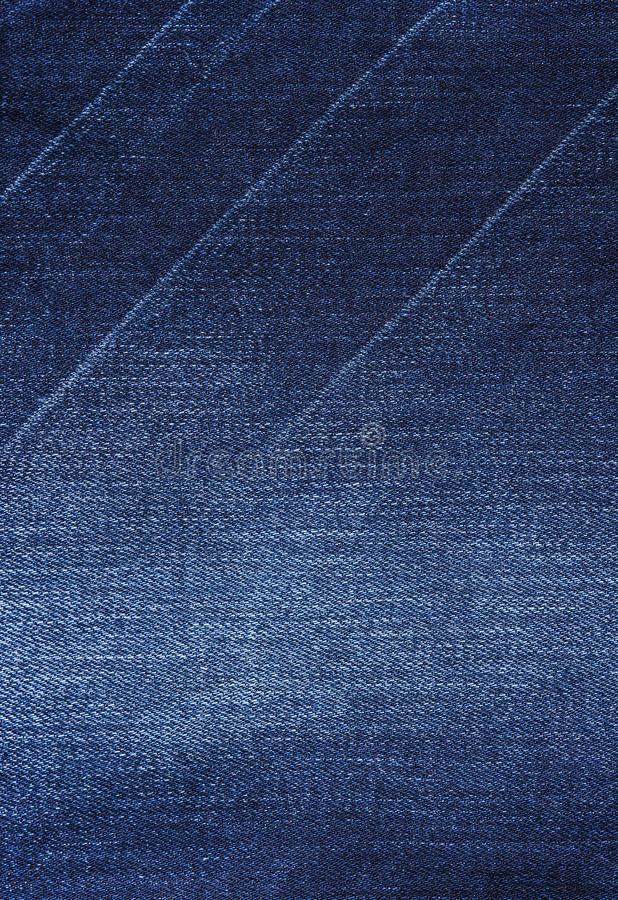 Download Blue Jean Background Texture Isolated Stock Photo - Image: 83704848