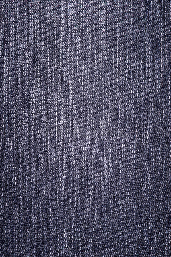 Download Blue Jean Background Texture Isolated Stock Image - Image: 83705055