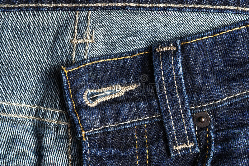 Download Blue Jean Background Texture Isolated Stock Photo - Image: 83705060