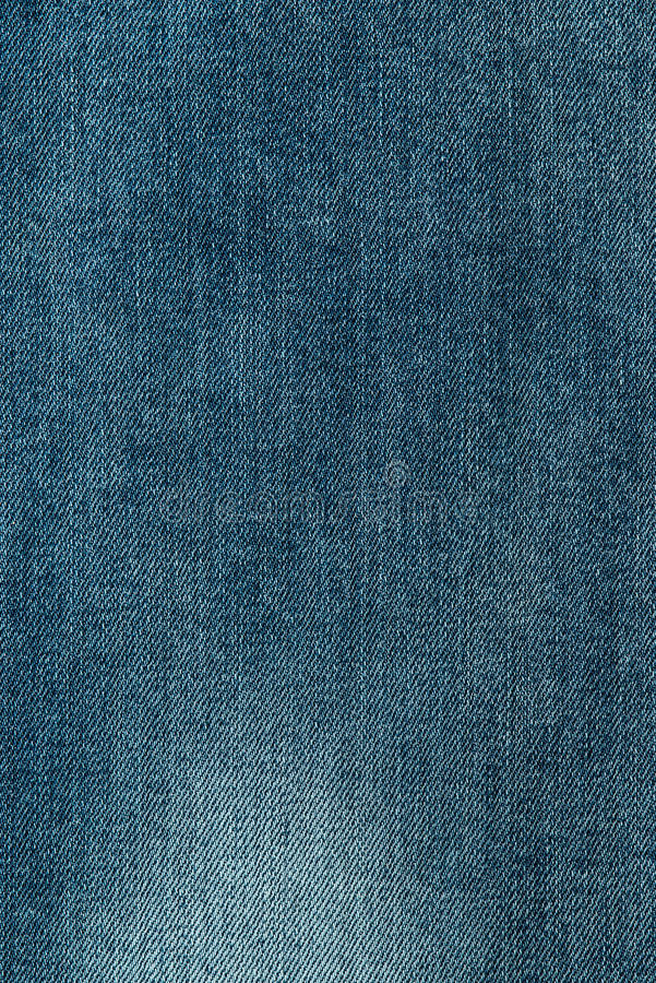 Download Blue Jean Background Texture Stock Image - Image: 83706303