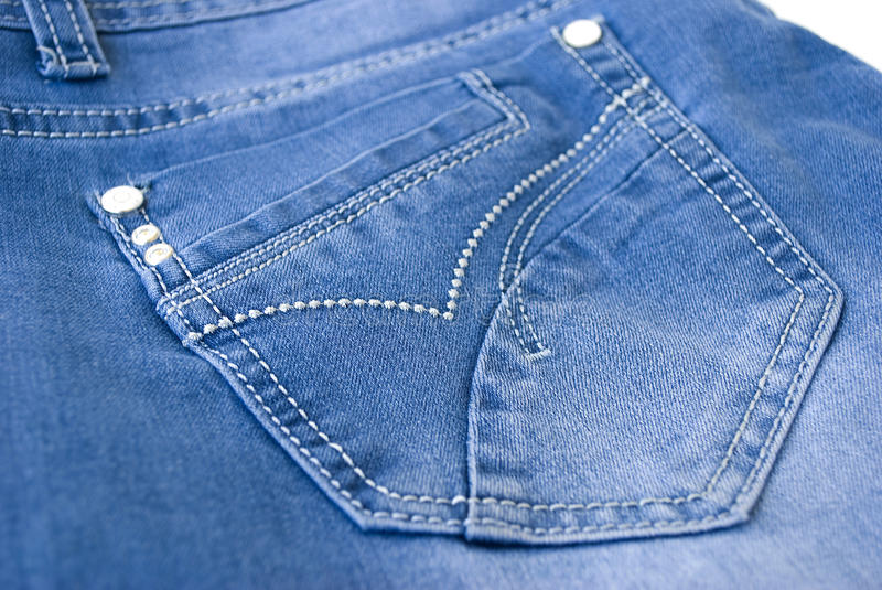 Download Blue jeans stock photo. Image of closeup, concepts, clothes - 19355610