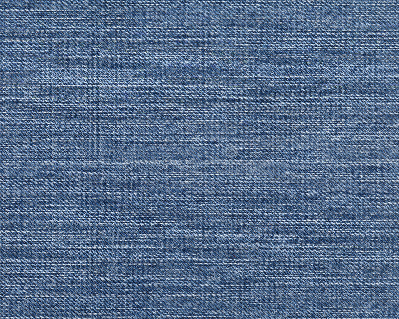 Download Blue Jeans 2 stock image. Image of denim, cloth, canvas - 14855535