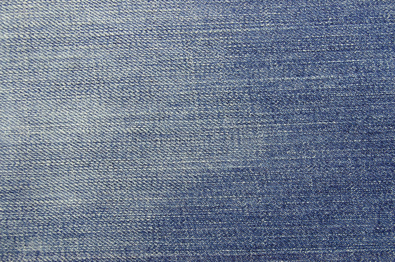 Blue Jeans background 01 stock photos