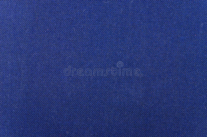Download Blue jeans texture stock image. Image of metal, rough - 23108367