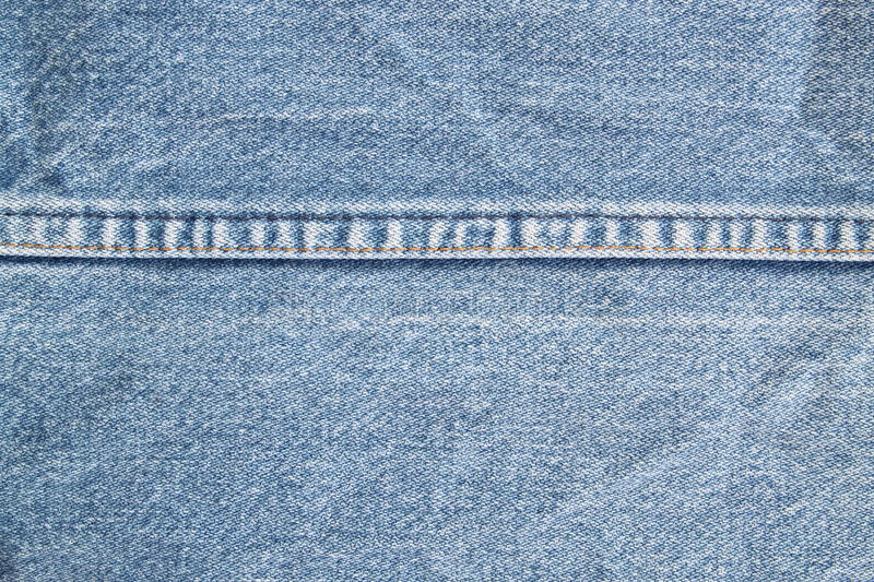 Download Blue jeans texture stock image. Image of macro, canvas - 25003977
